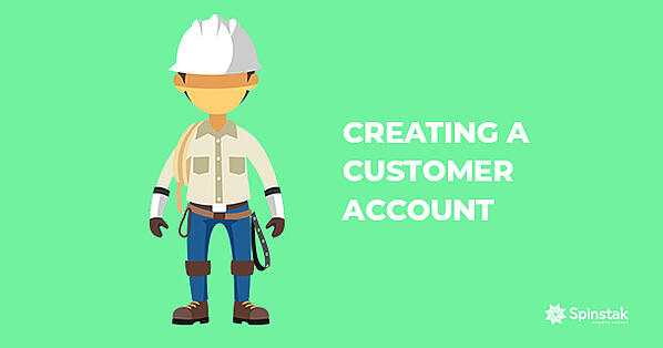 Creating a Customer Account Featured Image-1