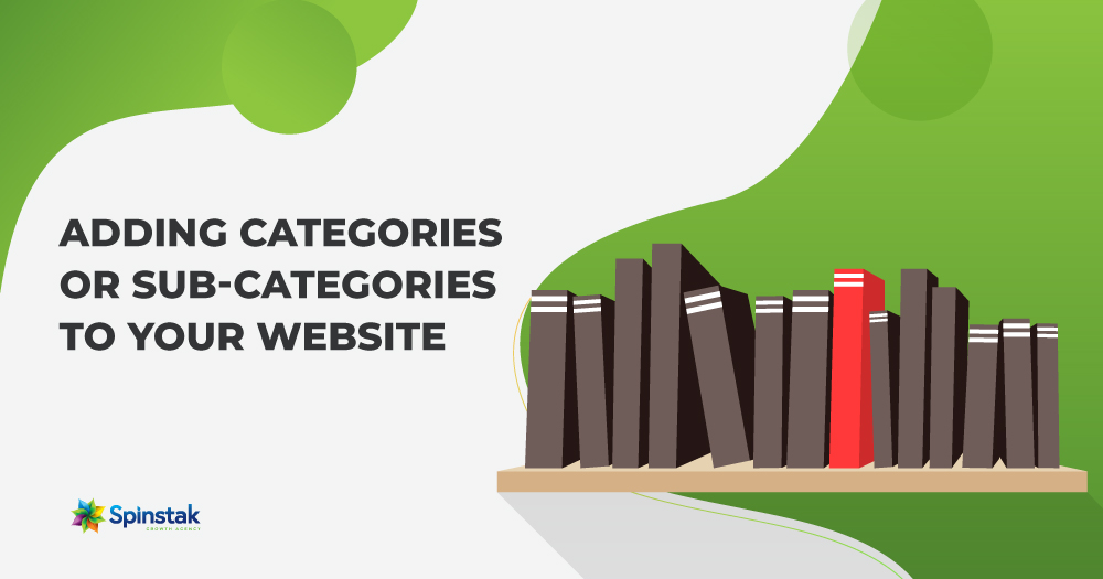 Adding-Categories-or-Sub-Categories-To-Your-Website-headers