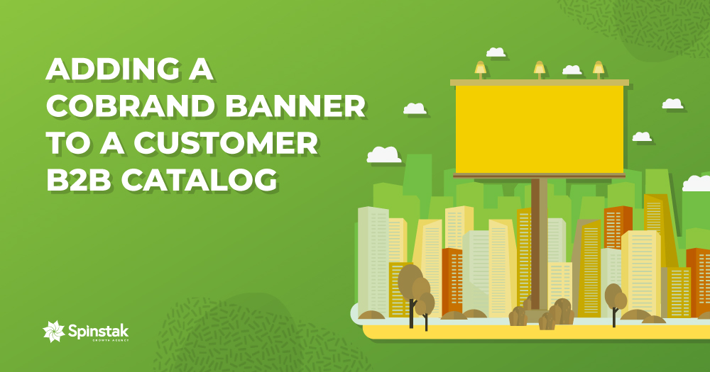 Adding-a-CoBrand-Banner-to-a-Customer-B2B-Catalog-header