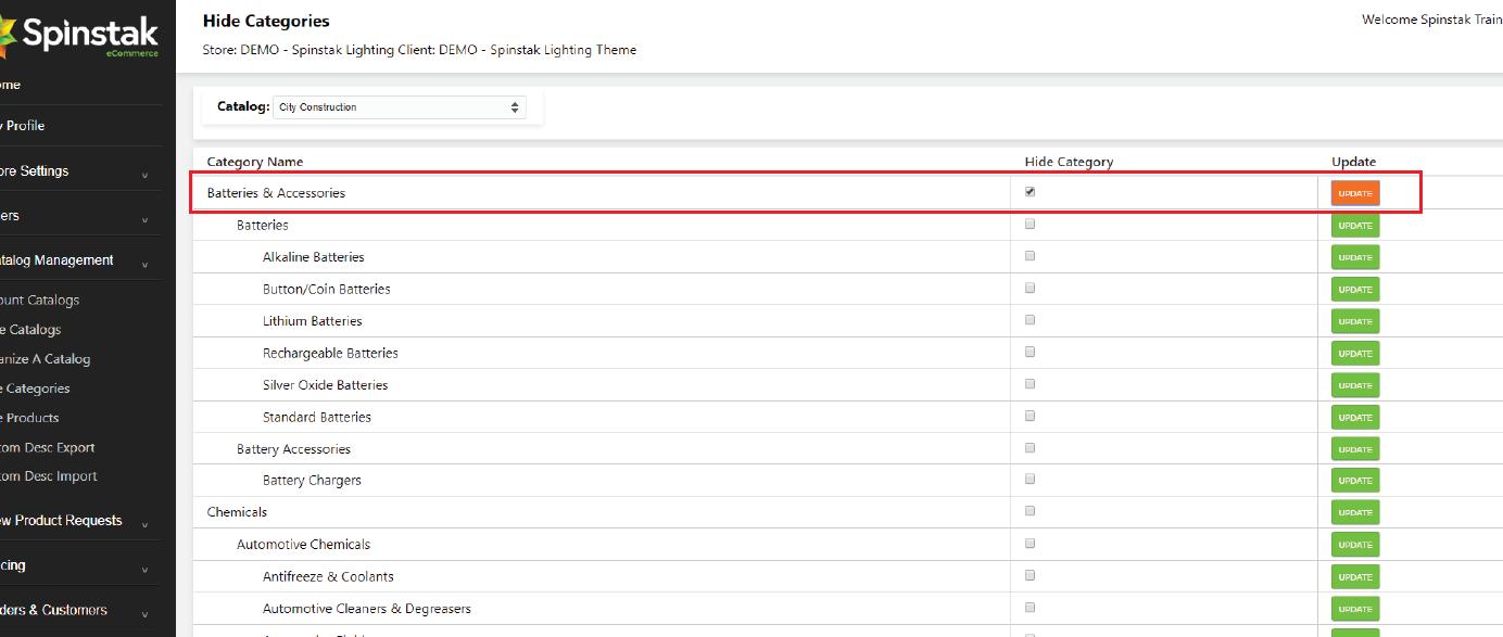 Hiding-or-Unhiding-Categories-on-a-Spinstak-Website-screen3