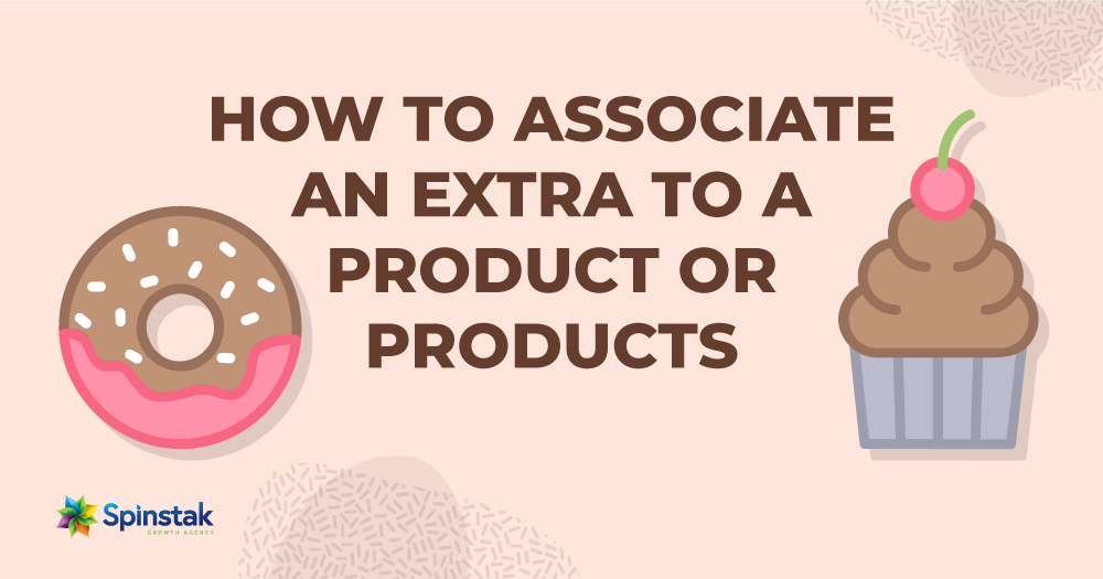 How-to-Associate-an-Extra-to-a-Product-or-Products-header