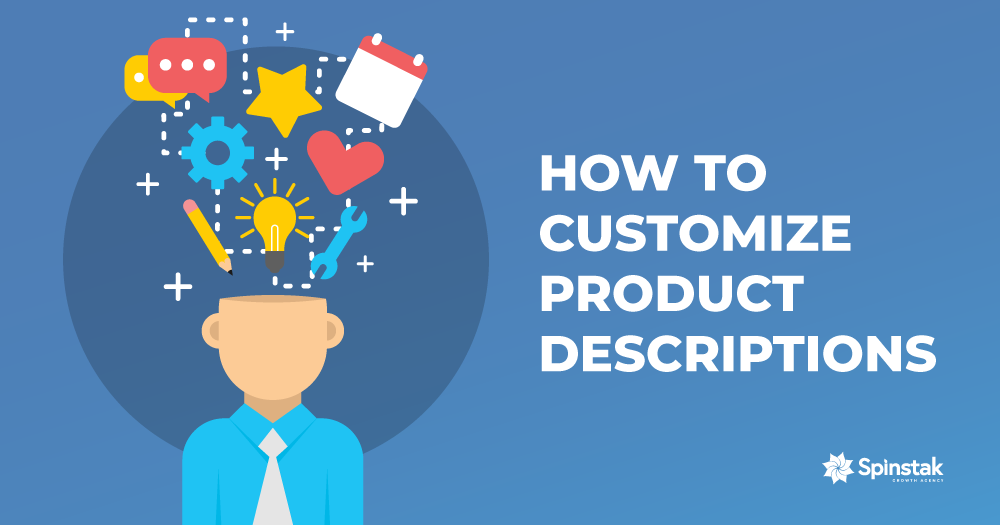 How-to-Customize-Product-Descriptions-header