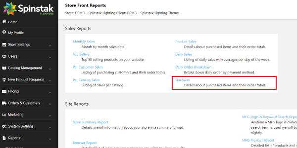 SKU-Sales-Report-screen1
